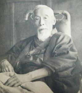 il naturalismo giapponese kosugi tengai